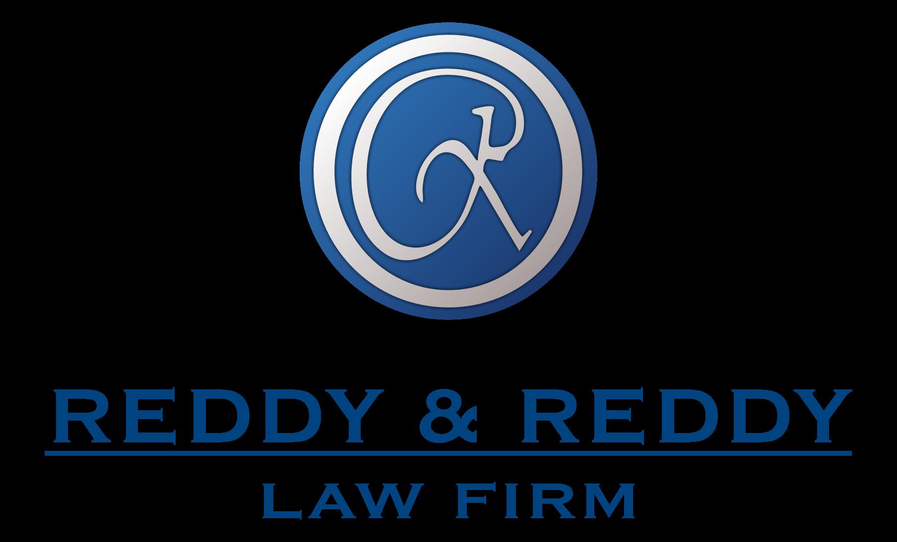 ReddyAndReddy
